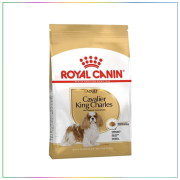 Royal Canin Adult Cavalier King Charles 1,5 kg